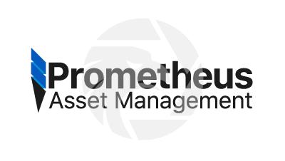 Prometheusam