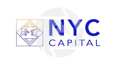 NYC CAPITAL