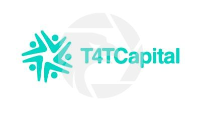 T4T Capital