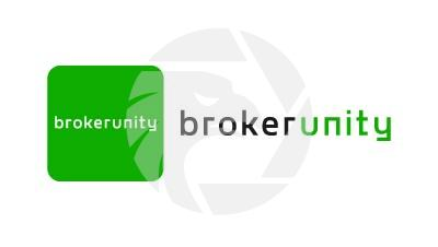 Brokerunity