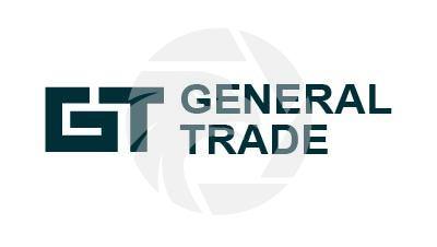 General Trade