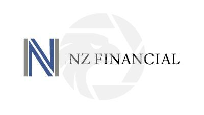 NZ Financial