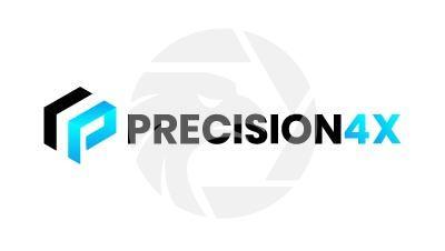Precision4x