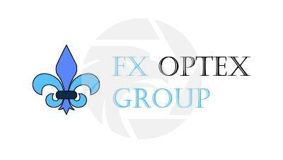 FXOptexGroups