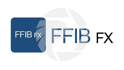FFIB FX