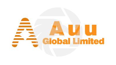 Auu Global Limited