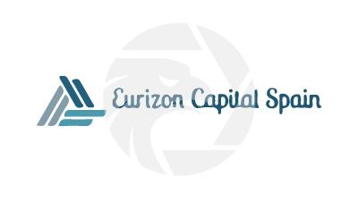 EurizonCapitalSpain