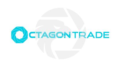 Octagontrade