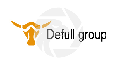 dfullgroup