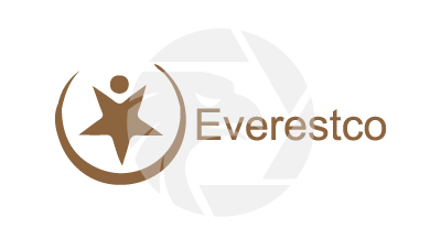 Everestco