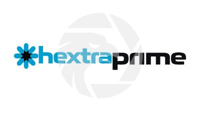 Hextra Prime
