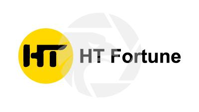 HT Fortune