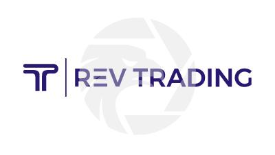 Rev Trading