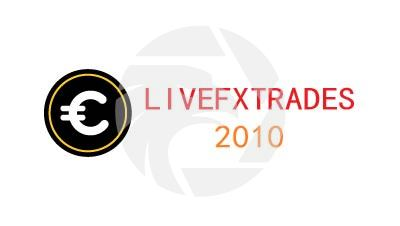 Livefxtrades2010