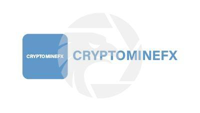 CryptoMineFx