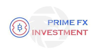 PRIME FX