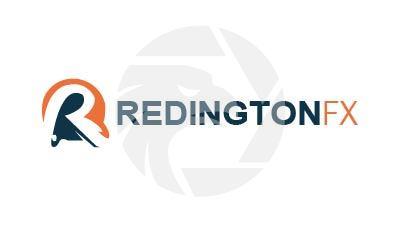 REDINGTONFX