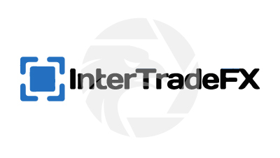 InterTrade FX