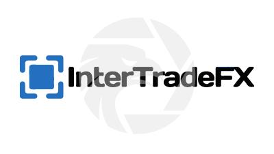 InterTrade FX