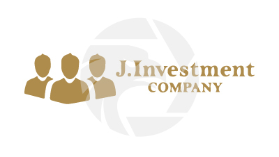 J.Investment
