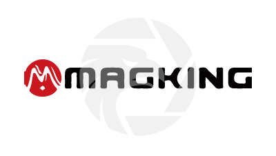 MagKing