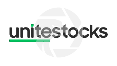 Unitestocks