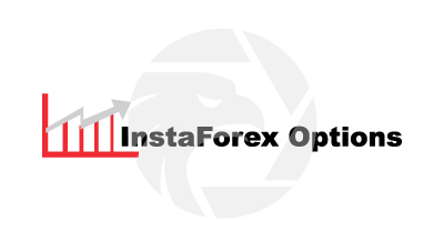 InstaForex Options