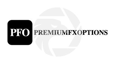 Premium Fxoptions