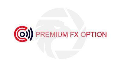 Premium Fx Option