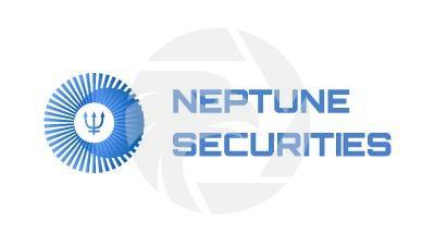 Neptune Securities