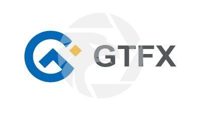 GTLTDFX