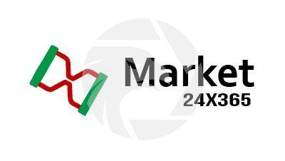 Market 24x365