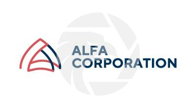 AlfaCorporation