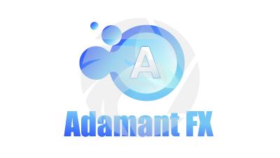 Adamant FX