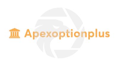 Apexoptionplus