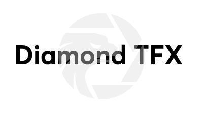Diamond TFX