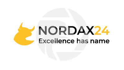 Nordax24