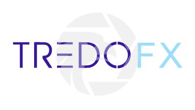Tredofx