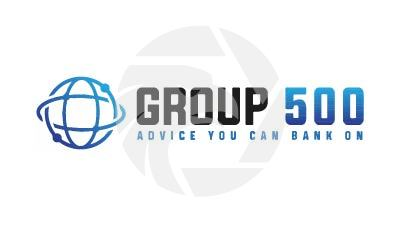 Group 500