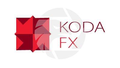 KODAFX