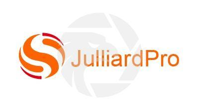 JulliardPro
