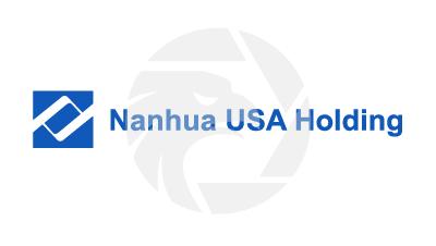 Nanhua USA