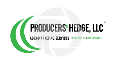 Producers' Hedge