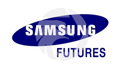SAMSUNG FUTURES