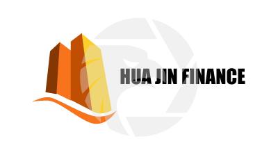 HUA JIN FINANCE