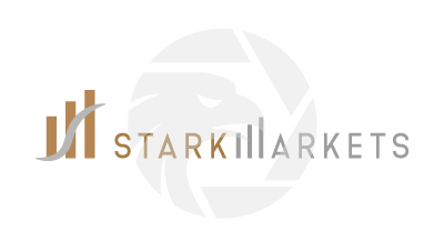 Starkmarkets