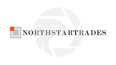 North Star Trades