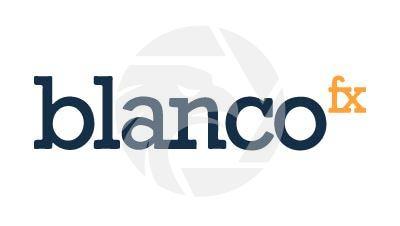 BLANCO FX