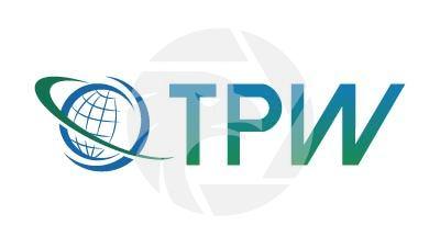 Tradeprofitweb