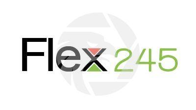 Flex245